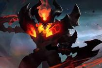 Mobile Legends: Tips GG Build Item Thamuz, Bakar Musuh Tanpa Henti!