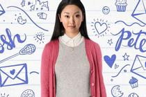 12 Hal Seputar To All the Boys I've Loved Before yang Perlu Lo Tahu