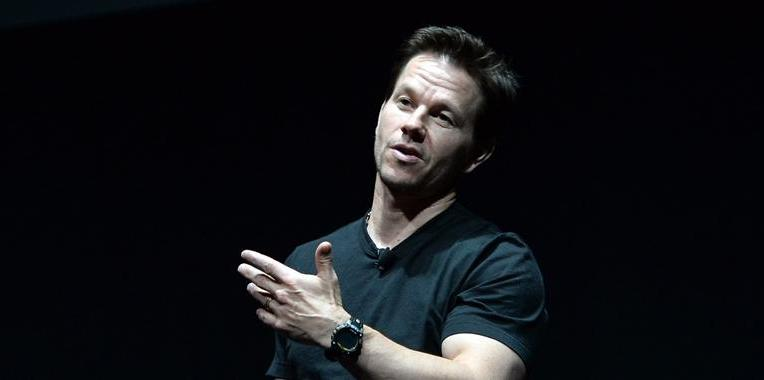 Mark Wahlberg Batal Main di Uncharted the Movie