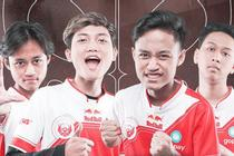 (WHAT'S HOT) Dari Keseruan di M2 World Championship hingga Grand Final PMGC 2020
