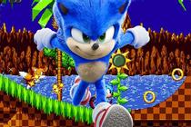 7 Easter Egg Game Sonic the Hedgehog yang Muncul di Filmnya