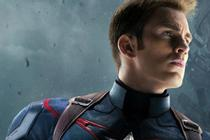 Chris Evans: Cabut Dari Marvel