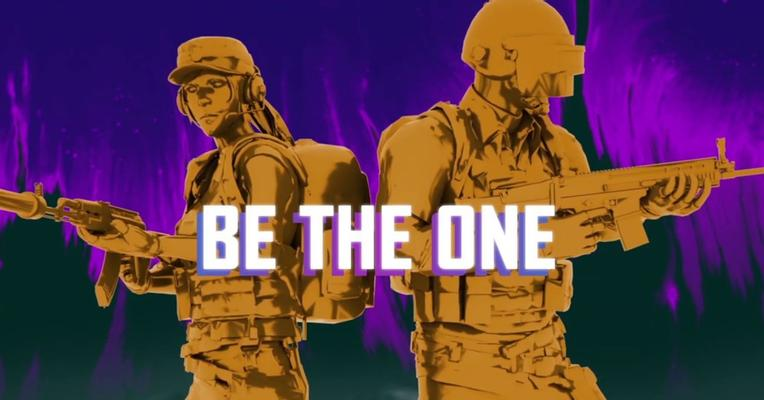 "(PUBG Mobile) Gandeng Band Arah, Tencent Rilis Lagu Bertajuk ""Be The One"""