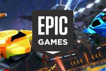 Epic Games Akusisi Developer Rocket League