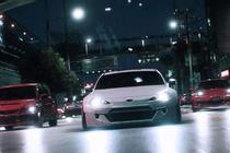 EA Bawa Game Need for Speed Baru ke Gamescom 2019