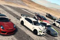 5 Game Need for Speed Terburuk Versi Metacritic