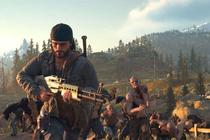 Game Eksklusif PS 4,  Days Gone Siap Dirilis Bulan Depan!