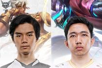 (WHAT'S HOT) Tanggapan MLI tentang LoL: Wild Rift Hingga Grand Final MPL Season 6