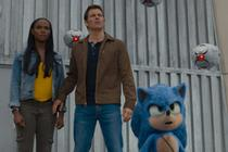 (REVIEW) Sonic the Hedgehog (2020)
