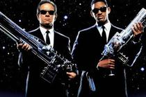 Spin-off Men in Black Ganti Tanggal Perilisan