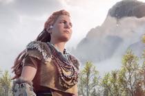 Jadi Game Eksklusif di PS5, Horizon Forbidden West Lanjutkan Petualangan Aloy