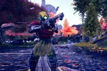 The Outer Worlds Dipastikan Hadir untuk Switch