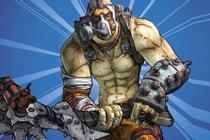 Dikritik, Gearbox Keluhkan Review Bomb Borderlands di Steam