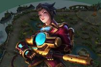 (Mobile Legends) Hero Terbaik di Mode Ranked Bulan Januari