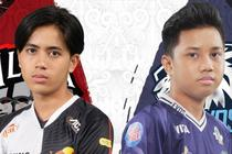 (MPL Season 7) Alter Ego Vs. EVOS: The Miracle Boy Lawan Bayi Macan Putih!
