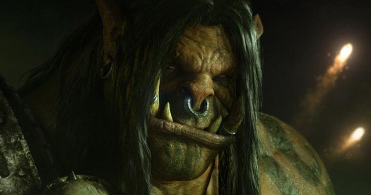 (REVIEW) Warcraft 3: Reforged