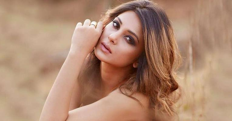 Jennifer Winget, Artis India Penuh Talenta