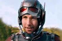 Paul Rudd Jadi Kandidat Pemeran Film Sonic the Hedgehog
