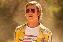 Once Upon a Time in Hollywood Sabet 3 Piala di Ajang Golden Globe 2020