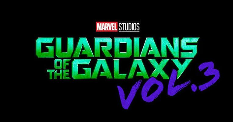 Jadwal Syuting Guardians of the Galaxy 3 Terungkap