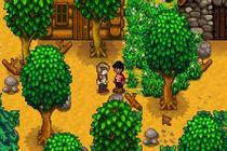 Switch Hadirkan Update Multiplayer Stardew Valley Besok!