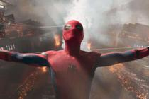 Tom Holland Bocorkan Judul Spider-Man: Homecoming 2