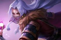 (Mobile Legends) Hero Paling Sering Di-ban di Ranked Agustus 2020
