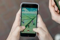 Sukses di Pasaran, Game Pokemon GO Layak Disandingkan sama World of Warcraft?