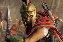 (REVIEW) Assassin's Creed: Odyssey
