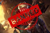 (Mobile Legends) Granger Di-banned Moonton, Ada Apa Gerangan?