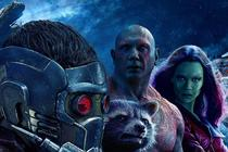 Fakta Menarik Guardians of the Galaxy 2 yang Wajib Lo Kepoin