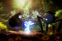 (REVIEW) Ori and the Will of the Wisps