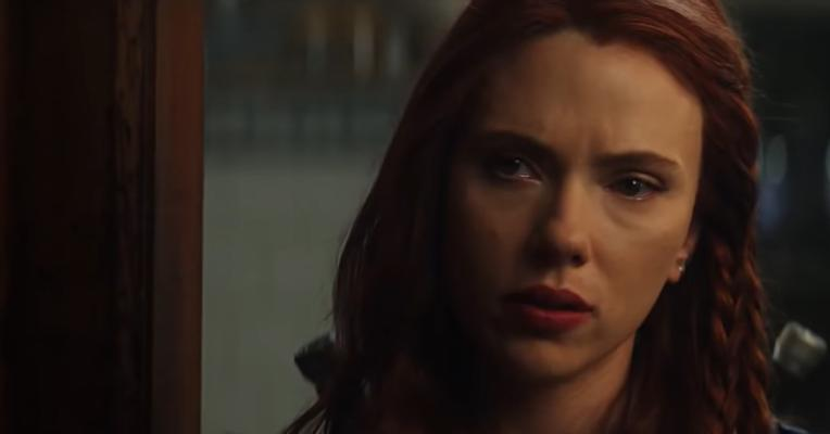 5 Poin Penting dari Trailer Black Widow Versi Super Bowl