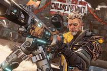 7 Senjata Legendaris Terbaik di Borderlands 3