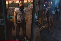 Cyberpunk 2077 Pamer Gameplay di Ajang PAX - West 2019