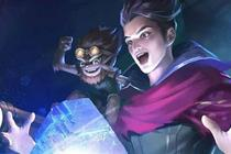 7 Hero Mobile Legends Terbaik di Mode Ranked Selama Bulan Oktober