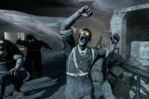 Call of Duty: Mobile Siapkan Update Zombie!