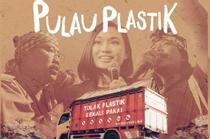 (REVIEW) Pulau Plastik (2021)