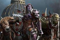 World of Warcraft: Battle for Azeroth Resmi Dirilis Hari Ini!