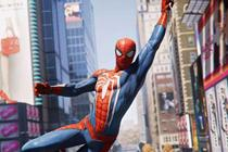 (REVIEW) Spider-Man
