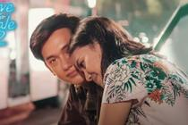(REVIEW) Love for Sale 2 (2019)