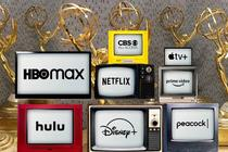 Salip HBO! Netflix Dapat 160 Nominasi Emmy Awards 2020