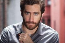 Alasan Jake Gyllenhaal Gabung dalam Spider-Man: Far from Home