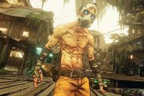 Borderlands 3 Pamer Gameplay, Destruktif dan Penuh Warna