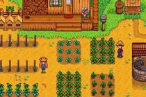 Stardew Valley Akan Hadirkan Mode Multiplayer