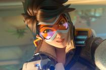 Blizzard Entertainment Berniat Rilis Film Overwatch?