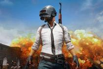 Versi Full PlayerUnknown's Battlegrounds Siap Dirilis