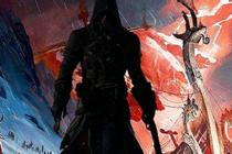 Bocoran Assassin's Creed: Ragnarok Bawa Protagonis Baru