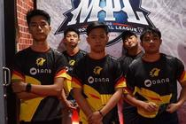 (MPL Season 4) Babak Regular Season Ditutup dengan Pertandingan