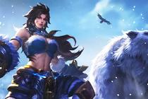 (Mobile Legends) Tips GG Menggunakan Masha